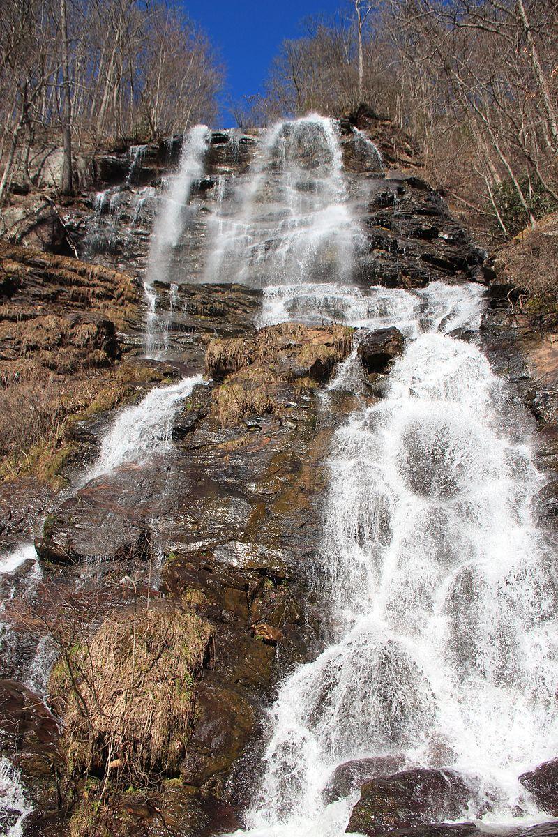 Amicalola Falls 01.jpg