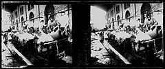Amiens. 10-07-15. Abattoir - Fonds Berthelé - 49Fi75.jpg