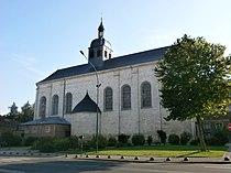 Amiens - Eglise Saint-Acheul (4).JPG