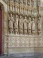 Amiens Cathedrale Notre-Dame WLM2018 extérieur (4).jpg