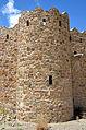Amin Abad old caravanserai.jpg