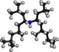 Amine S-24 3d-model-bonds.png
