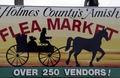 Amish vendor sign, Ohio LCCN2011632878.tif