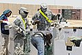 Amnesty Day aids US forces with reposturing 110620-A-PU354-031.jpg