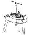 Ampère mémoires-0110 fig-4-2.png