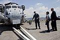 Amphibious Landing Exercise 2013 121008-M-IJ457-418.jpg
