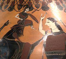 Amphora birth Athena Louvre F32.jpg