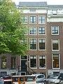 Amsterdam - Herengracht 588.JPG