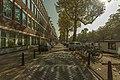 Amsterdam - Netherlands (19866019281).jpg