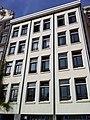 Amsterdam - Nieuwe Herengracht 109.jpg