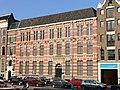 Amsterdam - Sint Bernardus Oude Turfmarkt 139.JPG