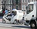 Amsterdam 2007 (63) - Flickr - bertknot.jpg