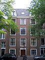 Amsterdam Bloemgracht 90 across.jpg