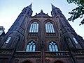 Amsterdam De Krijtberg Fassade 4.jpg