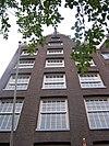 amsterdam lauriergracht 107 top