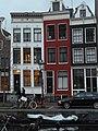 Amsterdam P1080138.JPG