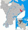 Amt Kappeln-Land.PNG