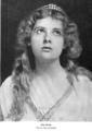 AmyBusby1895.tif