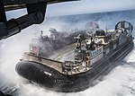 An LCAC embarks USS Somerset. (28471202245).jpg