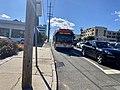 An n23 Bus in Roslyn Estates, Long Island, New York September 26, 2021 E.jpg