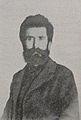 Anastas Lozanchev4.JPG