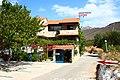 Anastasia Stathis Apartments in Falasarna - panoramio (1).jpg