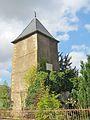 Ancienne eglise Rédange.jpg