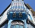 Ancienne graineterie Génin-Louis Vue 5 Nancy Meurthe-et-Moselle France.jpg