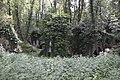 Anciennes forges de Queille (1).jpg