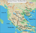 Ancient Greek Northern regions.png