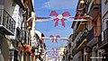 Andalusia - panoramio (42).jpg