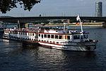 Andante (ship, 1959) 020.JPG