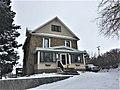 Anderson House NRHP 92001770 Fergus County, MT.jpg