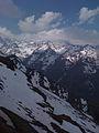 Andes (3049784082).jpg