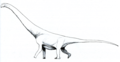 Andesaurus LM.png