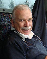André Arthur (cropped).JPG