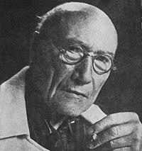 André Gide.jpg