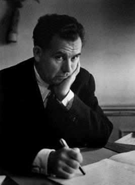 André Jolivet 1930.png