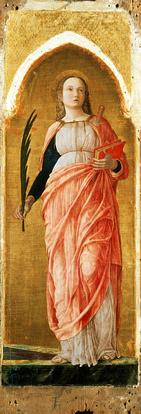 File:Andrea Mantegna 016.jpg