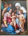 Andrea del sarto, madonna degli angeli, 1516 ca. 02.JPG