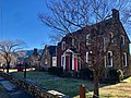 Andrews Avenue, Hot Springs, NC (32796877448).jpg