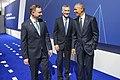 Andrzej Duda, Barack Obama i Jens Stoltenberg.jpg