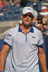 http://upload.wikimedia.org/wikipedia/commons/thumb/4/42/Andy_Roddick_-_US_Open_Tennis_2010_1st_Round_312.jpg/200px-Andy_Roddick_-_US_Open_Tennis_2010_1st_Round_312.jpg