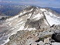 Aneto summit - panoramio - Santi Garcia (1).jpg