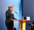 Angela Merkel CDU Parteitag 2014 by Olaf Kosinsky-9.jpg