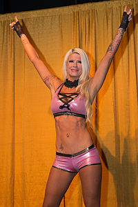 Angelina Love Feb 2014.jpg