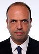 Angelino Alfano daticamera.jpg