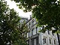 Angoulême - Hôtel de ville 8.jpg