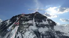 Ficheiro:Animation of Mount Everest HD.ogv
