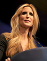 Ann Coulter by Gage Skidmore 4.jpg